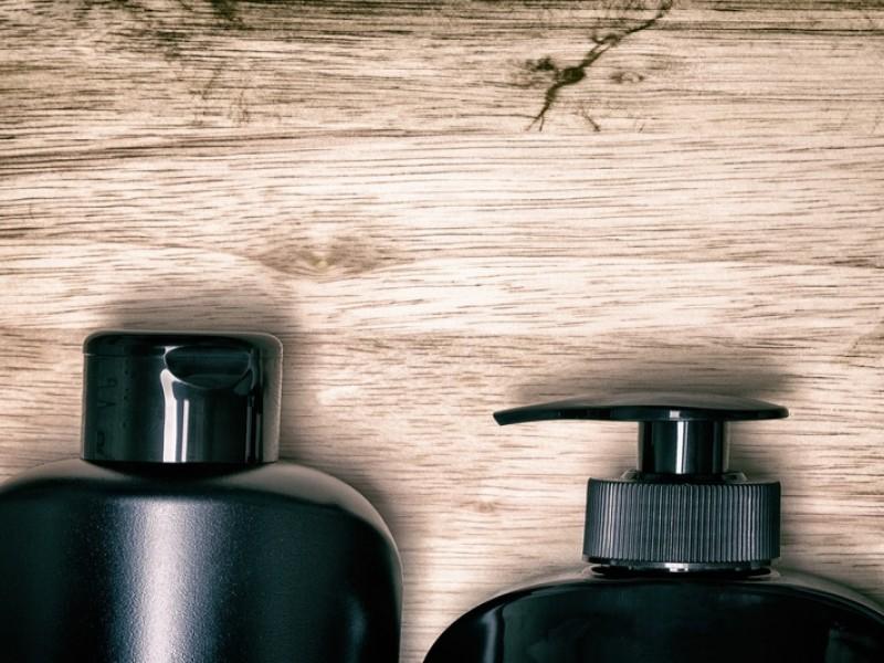 Δέκα αντρικά προϊόντα styling για κάθε τύπο μαλλιών