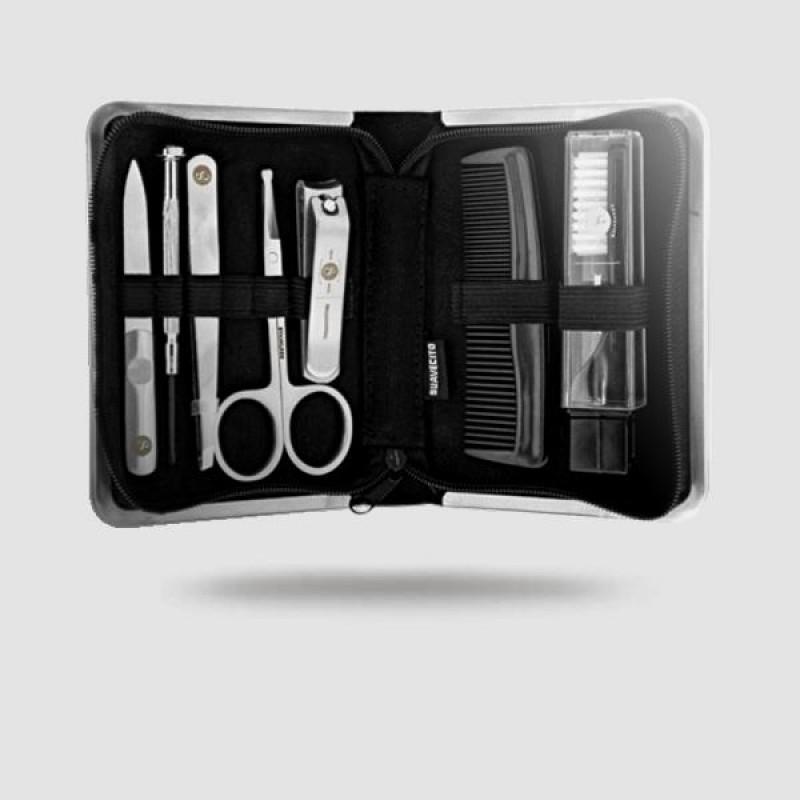 Travel Kit - Suavecito Premium Blends - Essential