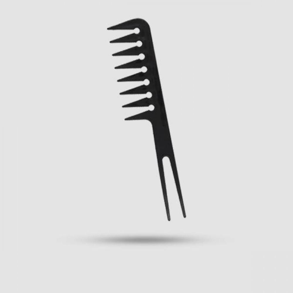 Texturizing Spike Comb - Pacinos -