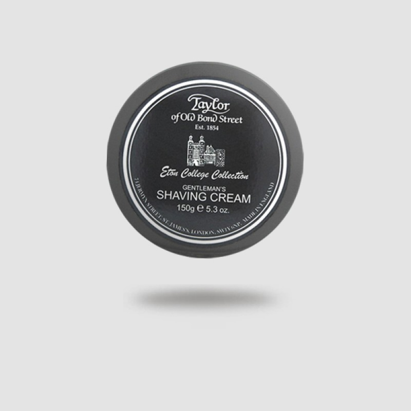 Κρέμα Ξυρίσματος - Taylor Of Old Bond Street - Eton College 150g