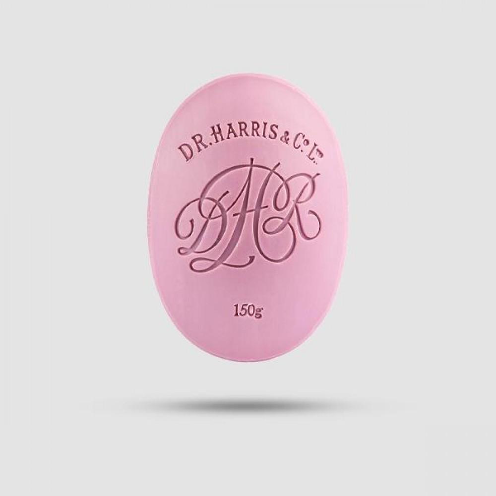 Σαπούνι Για Το Μπάνιο - D.r. Harris - Με Άρωμα Λεβάντας 150g