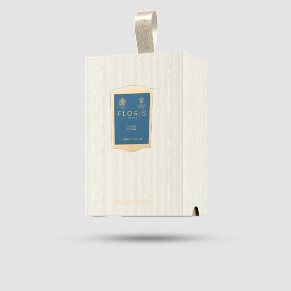 Eau De Parfum - Floris London - Neroli Voyage 100ml / 3.4fl o.z