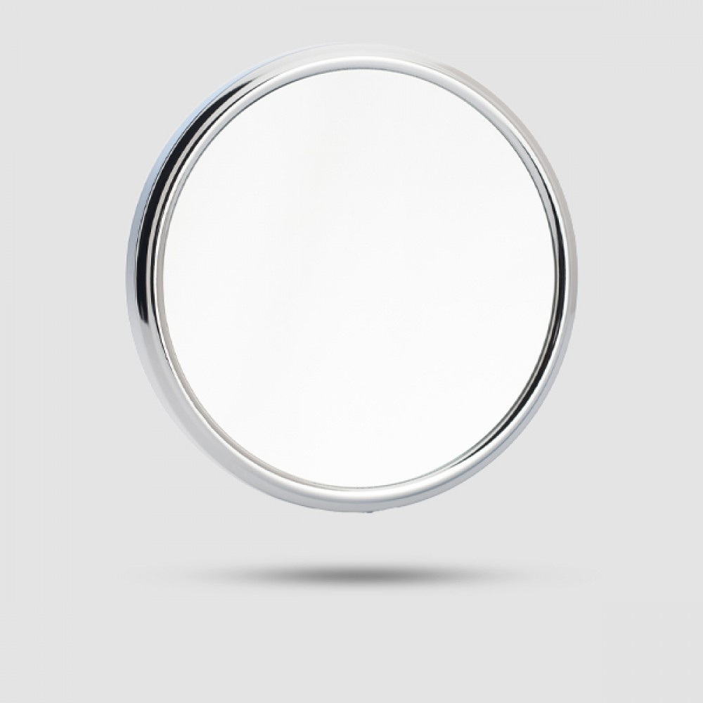 Shaving Mirror - Muhle - Sp 2 5x Magnification