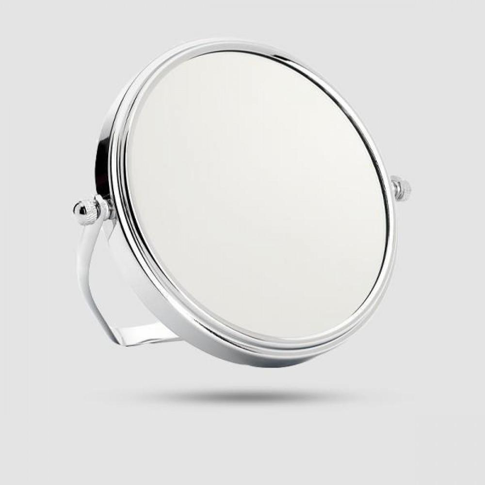 Καθρέφτης Ξυρίσματος - Muhle - Sp 1, Με Στήριγμα