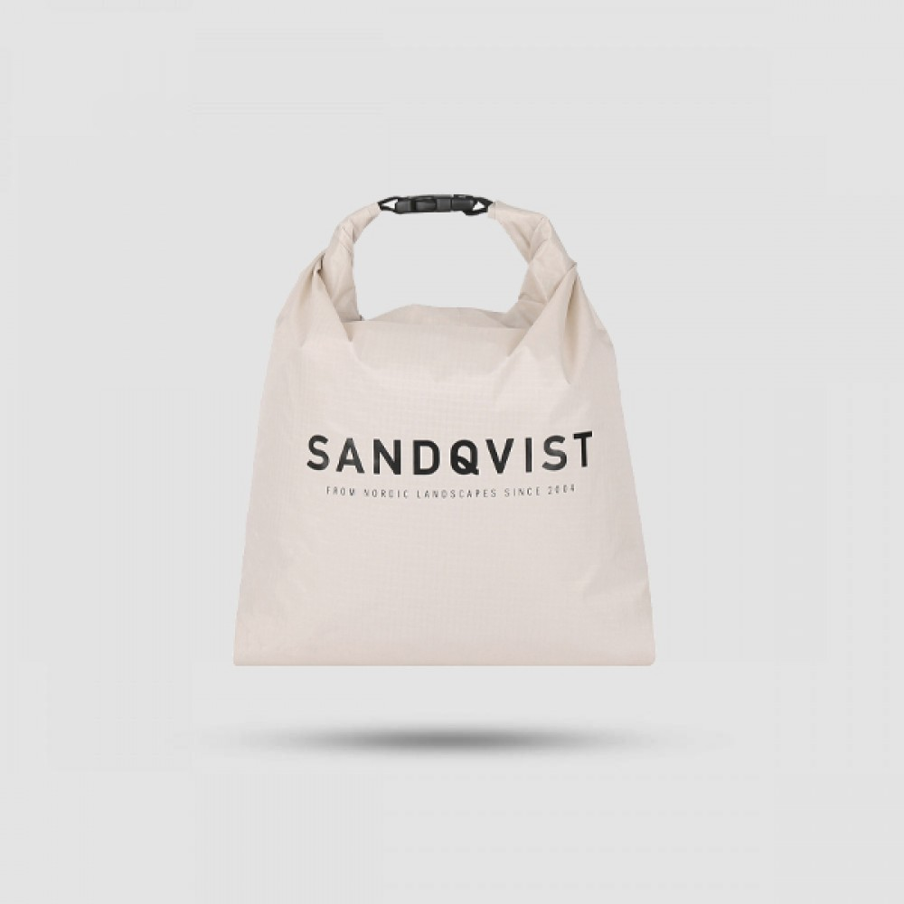 Dry Bag - Sandqvist - Vilde S  Clay