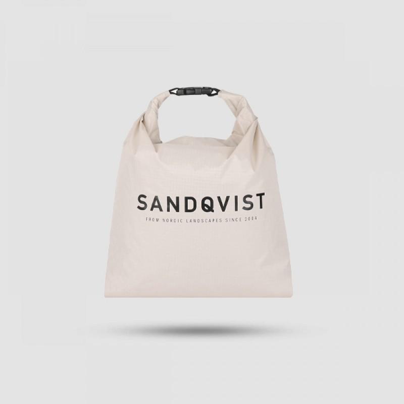 Dry Bag - Sandqvist - Vilde S  Clay