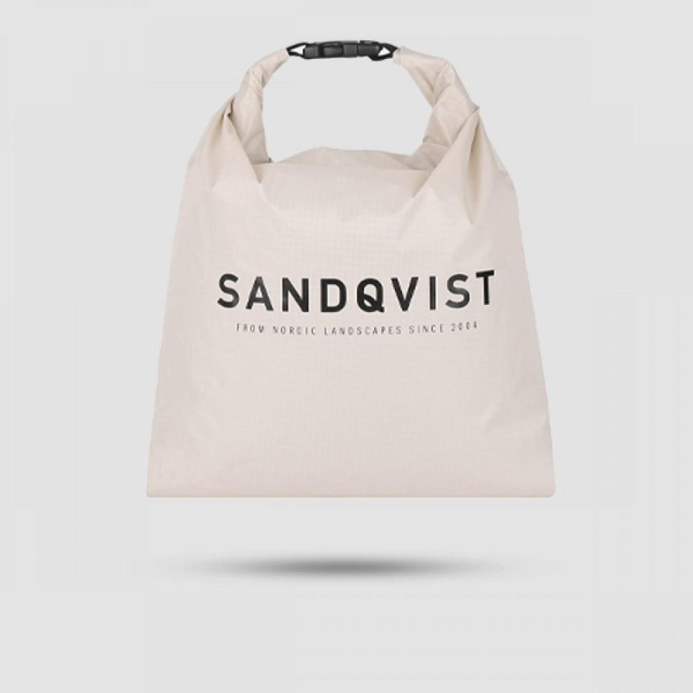 Dry Bag - Sandqvist - Vilde M Clay