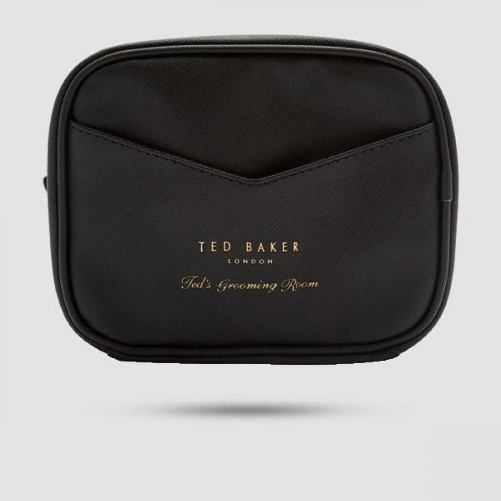 Travel Wash Bag - Ted Baker -