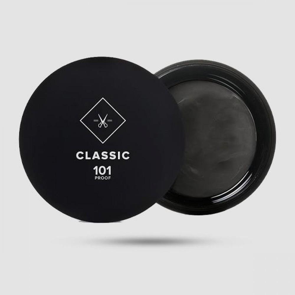 Πομάδα Για Μαλλιά - Blind Barber - 101 Proof Classic Pomade 70g