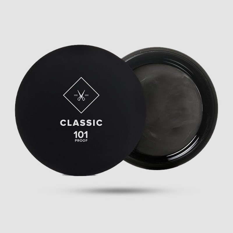Πομάδα Για Μαλλιά - Blind Barber - 101 Proof Classic Pomade 70g