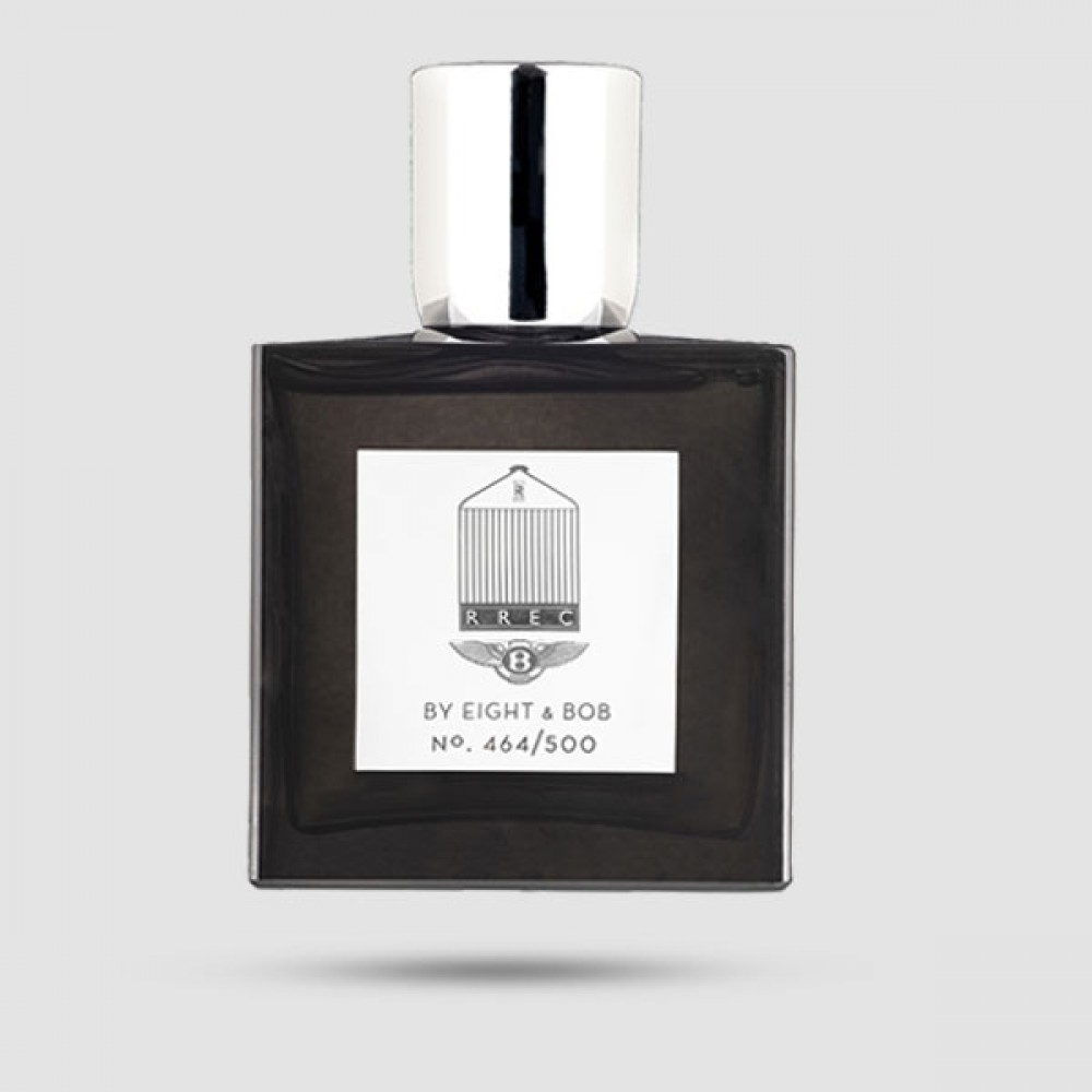 Eau De Parfum - Eight & Bob - Rolls Royce & Bentley Limited Edition 100 ml