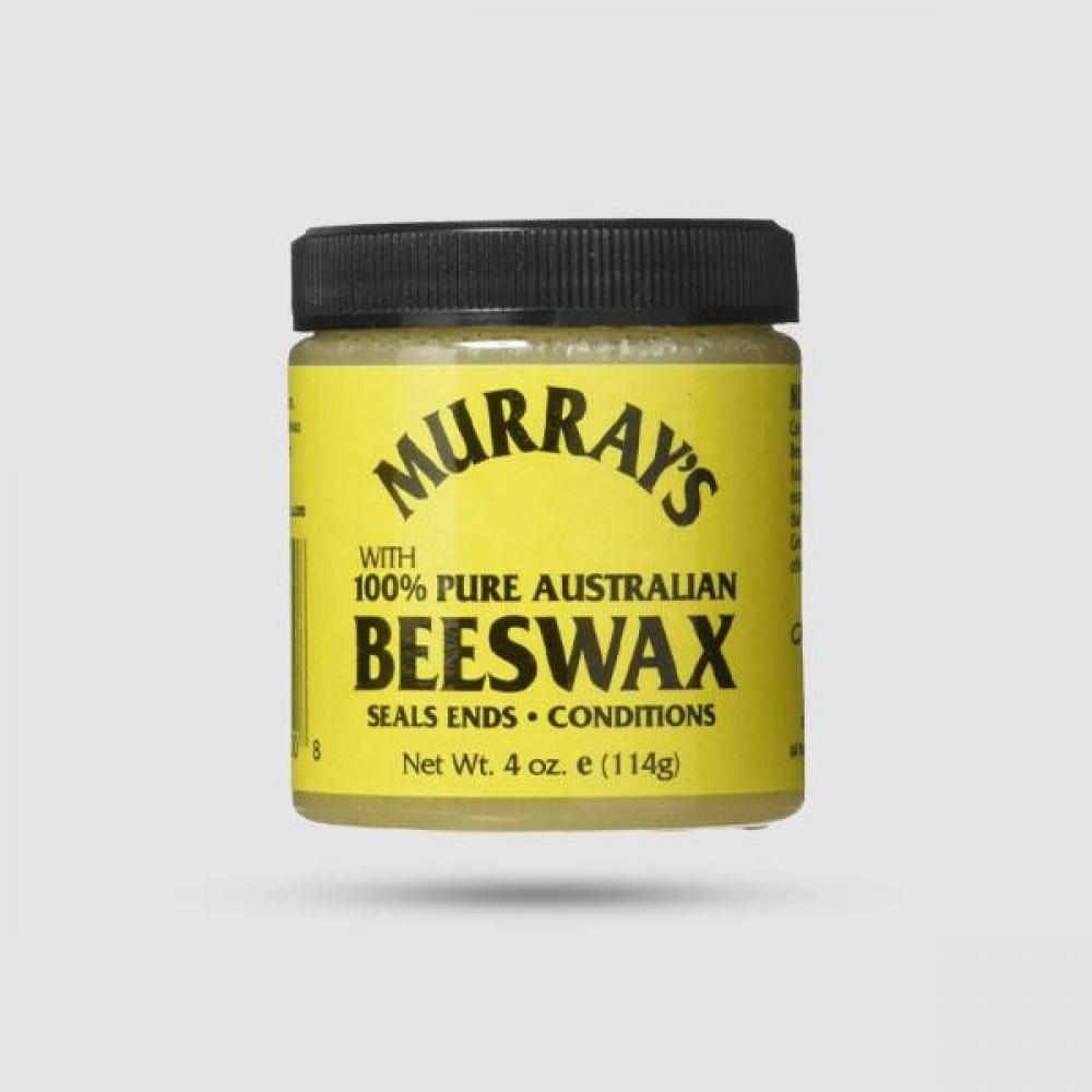 Murray's Beeswax 114g / 3.5oz