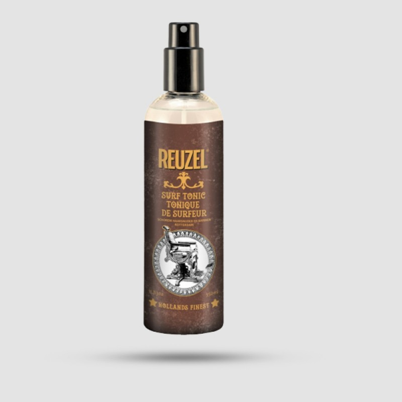 Tonic Μαλλιών - Reuzel - Surf 355ml