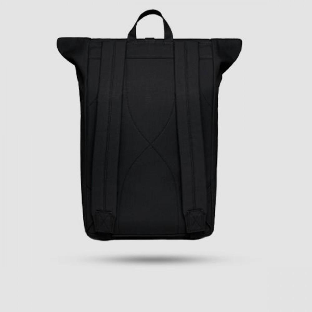 Backpack - Sandqvist - Dante Black