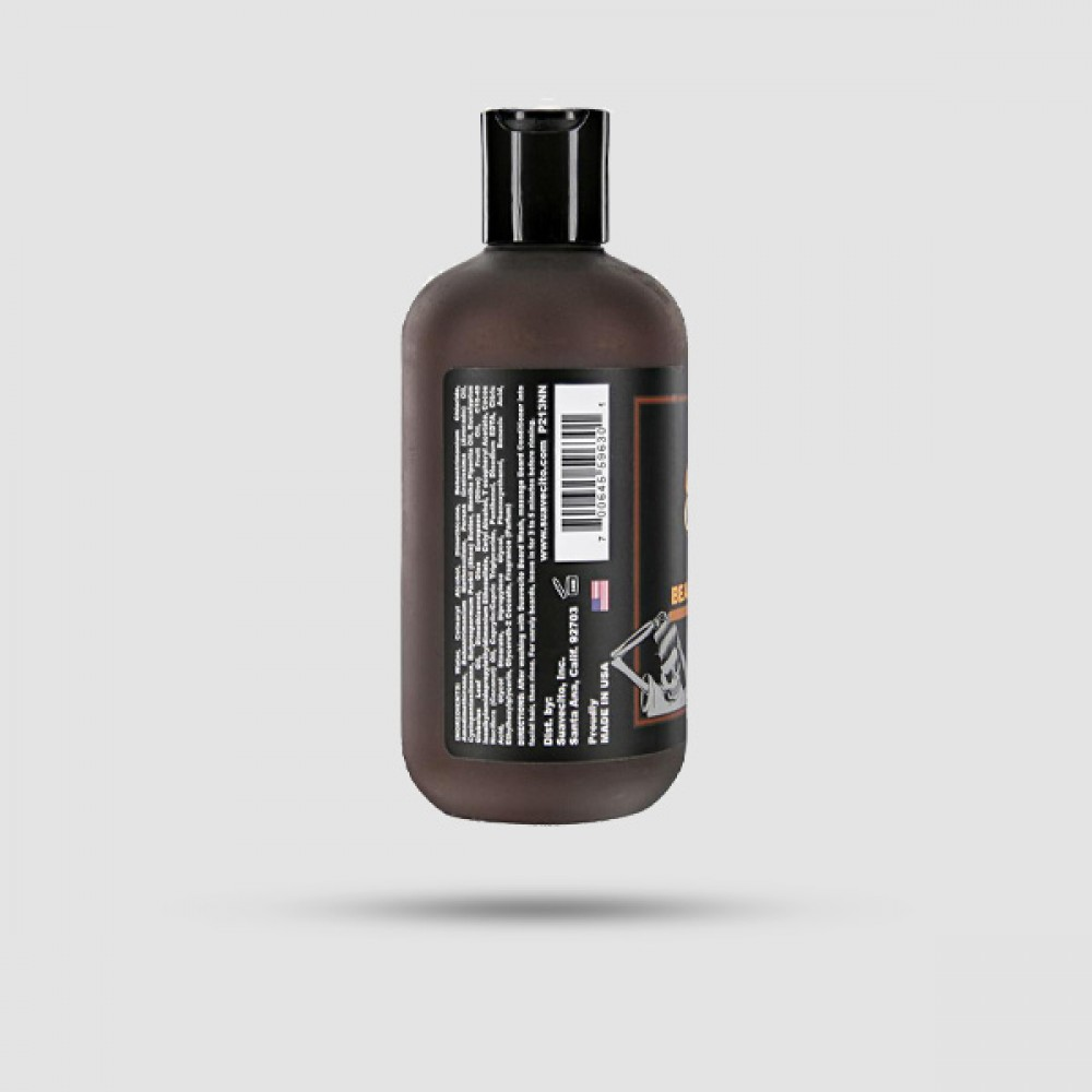 Beard Conditioner - Suavecito - 237ml