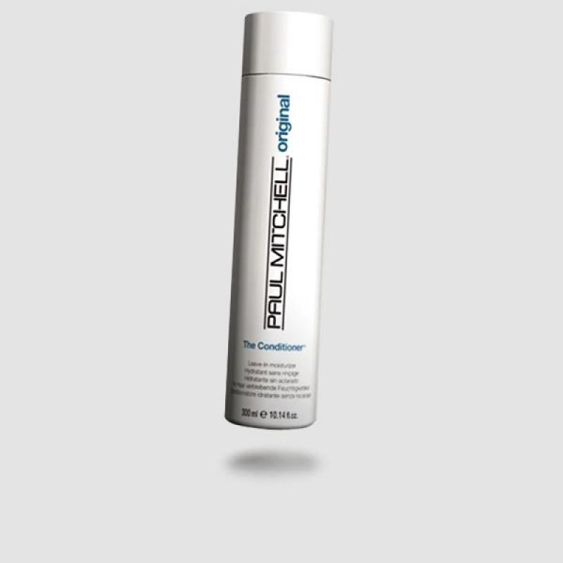 Μαλακτική Κρέμα Για Μαλλιά - Paul Mitchell - The Conditioner 300ml