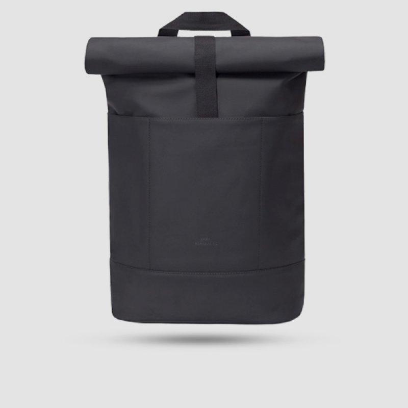 Backpack - Ucon Acrobatics - Hajo Black
