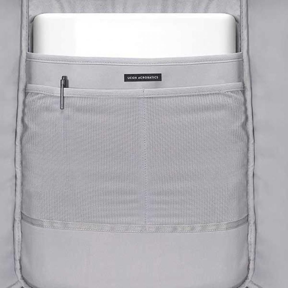 Backpack - Ucon Acrobatics - Jasper Black