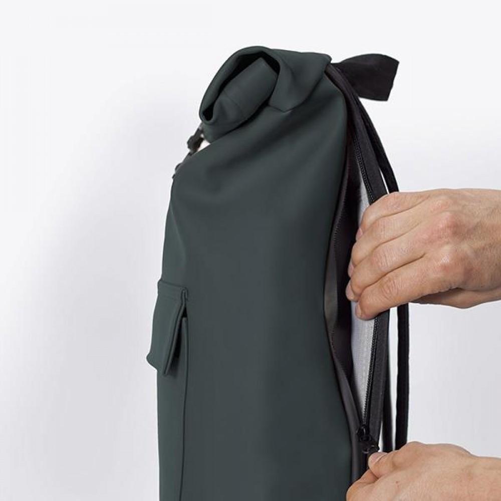 Backpack - Ucon Acrobatics - Jasper Forest