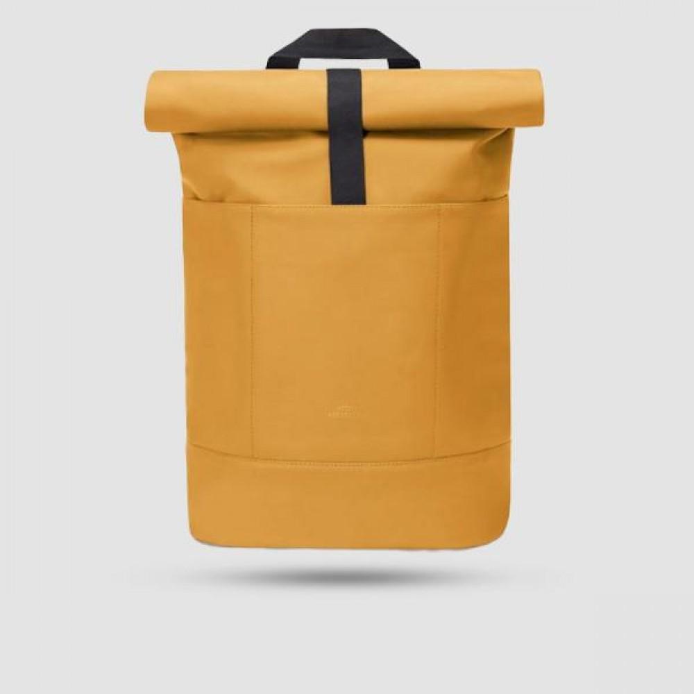 Backpack - Ucon Acrobatics - Hajo Honey Mustard