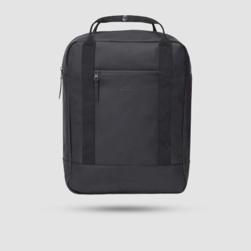 Backpack - Ucon Acrobatics - Ison Black
