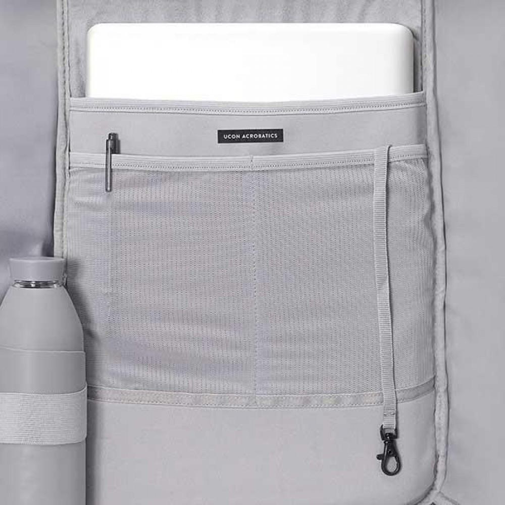 Backpack - Ucon Acrobatics - Ison Black