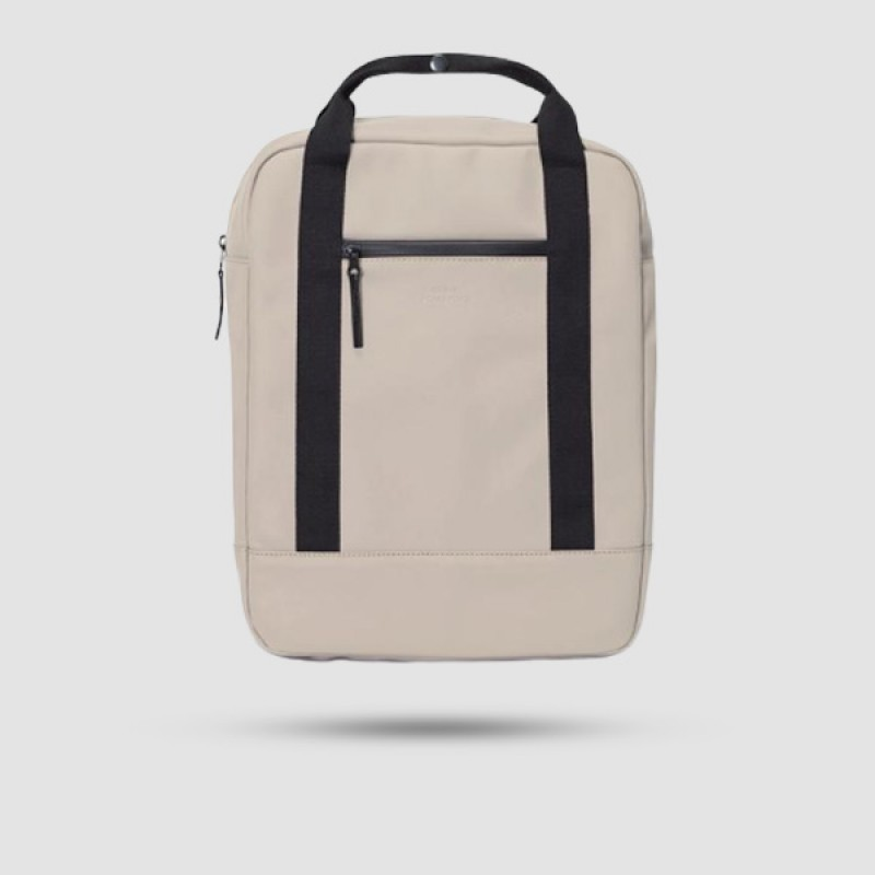 Backpack - Ucon Acrobatics - Ison Nude