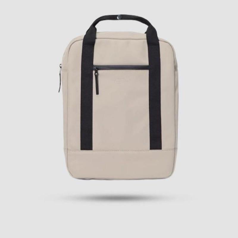 Backpack - Ucon Acrobatics - Ison Nude