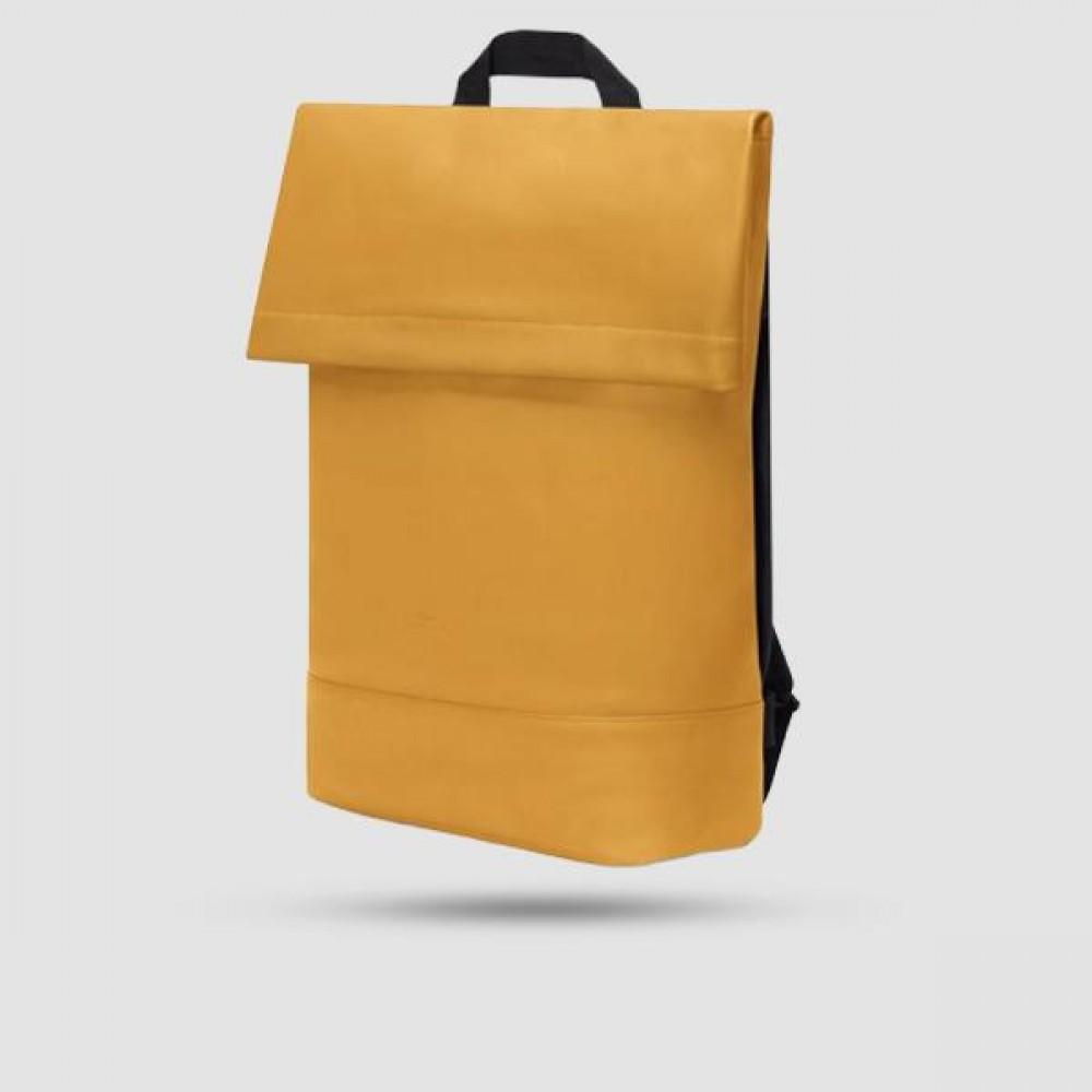 Backpack - Ucon Acrobatics - Karlo Honey Mustard