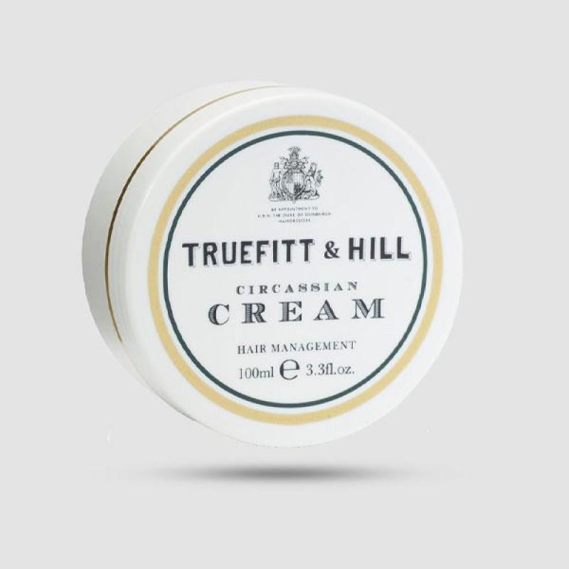 Kρέμα Για Μαλλιά - Truefitt And Hill - 100ml / 3.3 Fl.oz