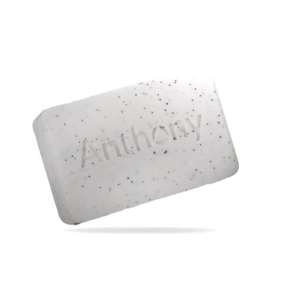 Σαπούνι - Anthony - Απολέπισης Και Καθαρισμού 198g