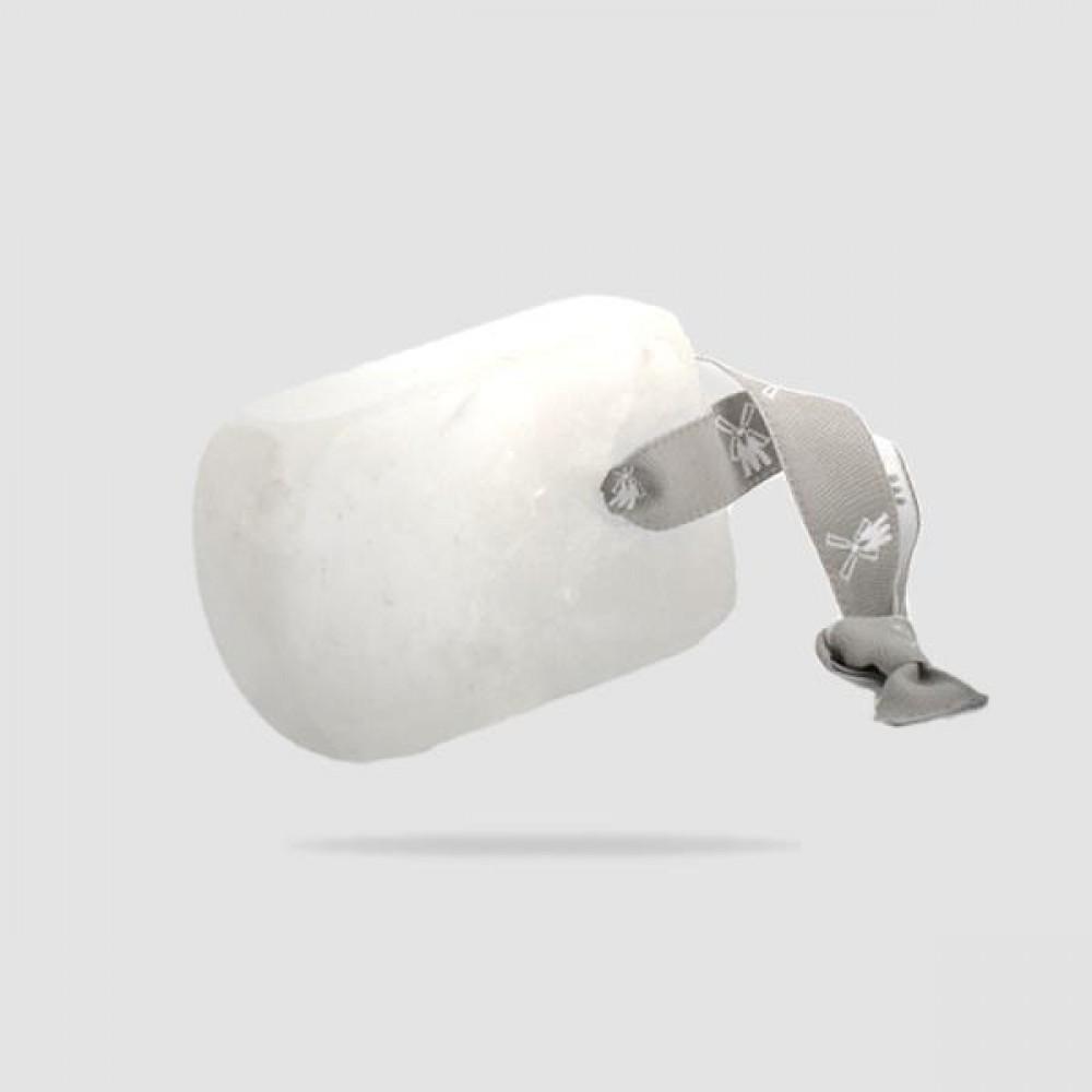 Αιμοστατικό Μπλοκ - Muhle - 100g