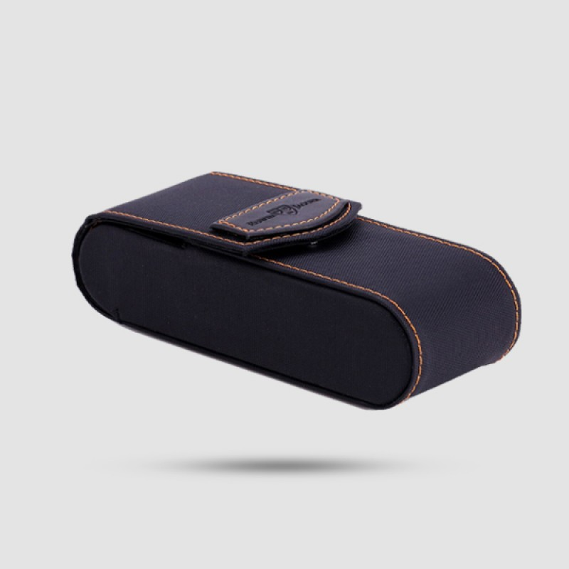 Razor Case - Edwin Jagger - For Mach 3 Or Fusion (Pps-rt13)