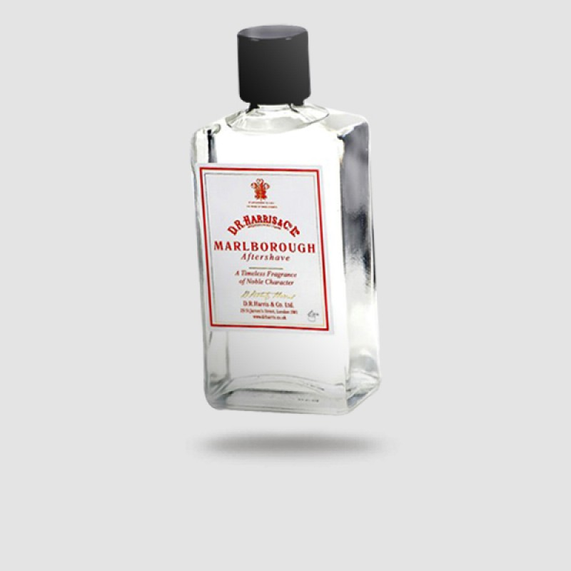 After Shave Lotion - D. R. Harris - Marlborough 100ml