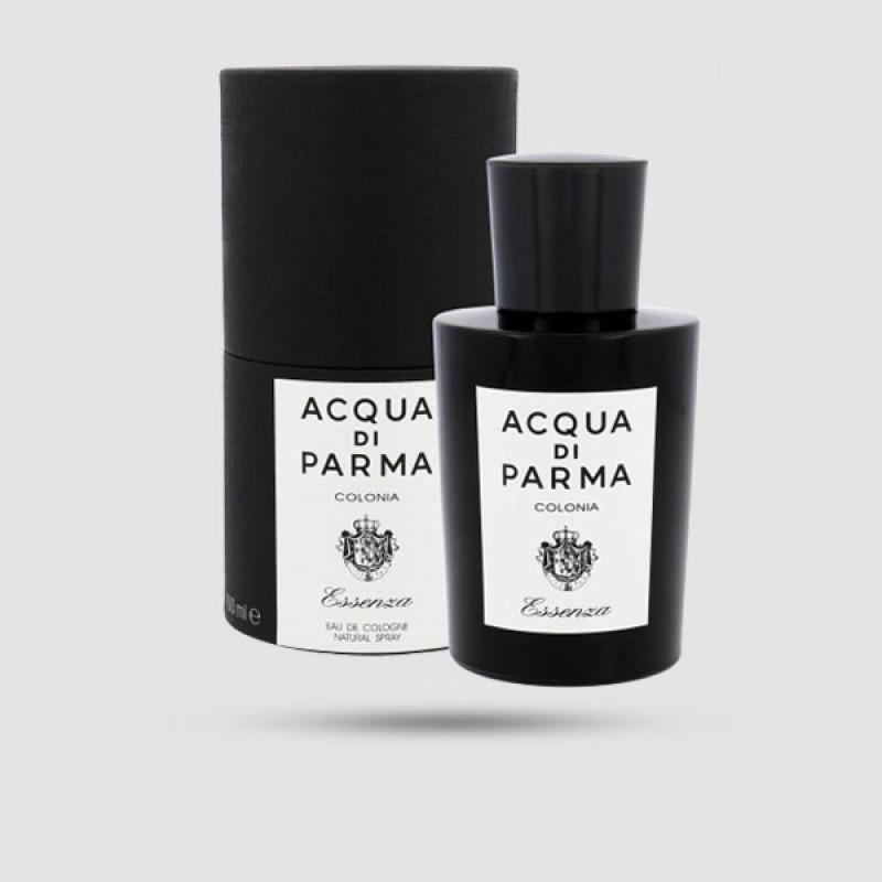 Eau De Cologne - Acqua Di Parma - Colonia Essenza 100ml
