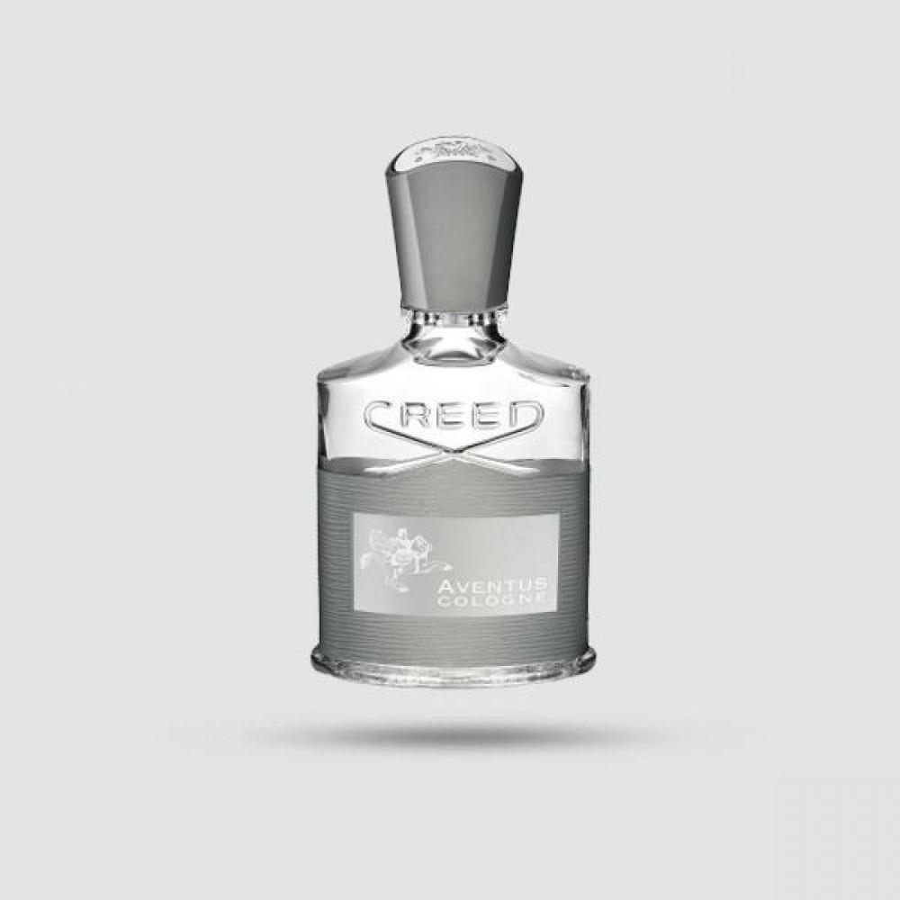 Eau De Parfum - Creed - Aventus Cologne 50ml