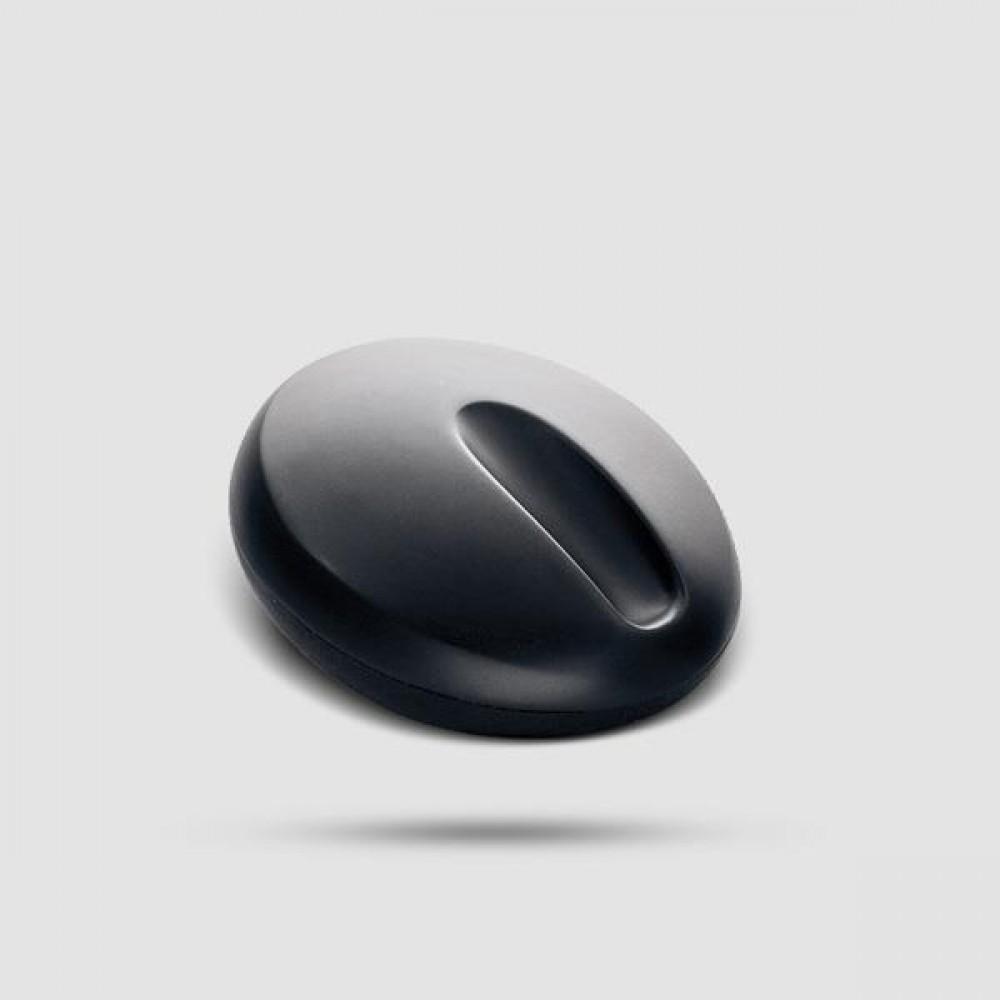 Μαγνητική Βάση Για Ξυράφι X1 - Bolin Webb - Black