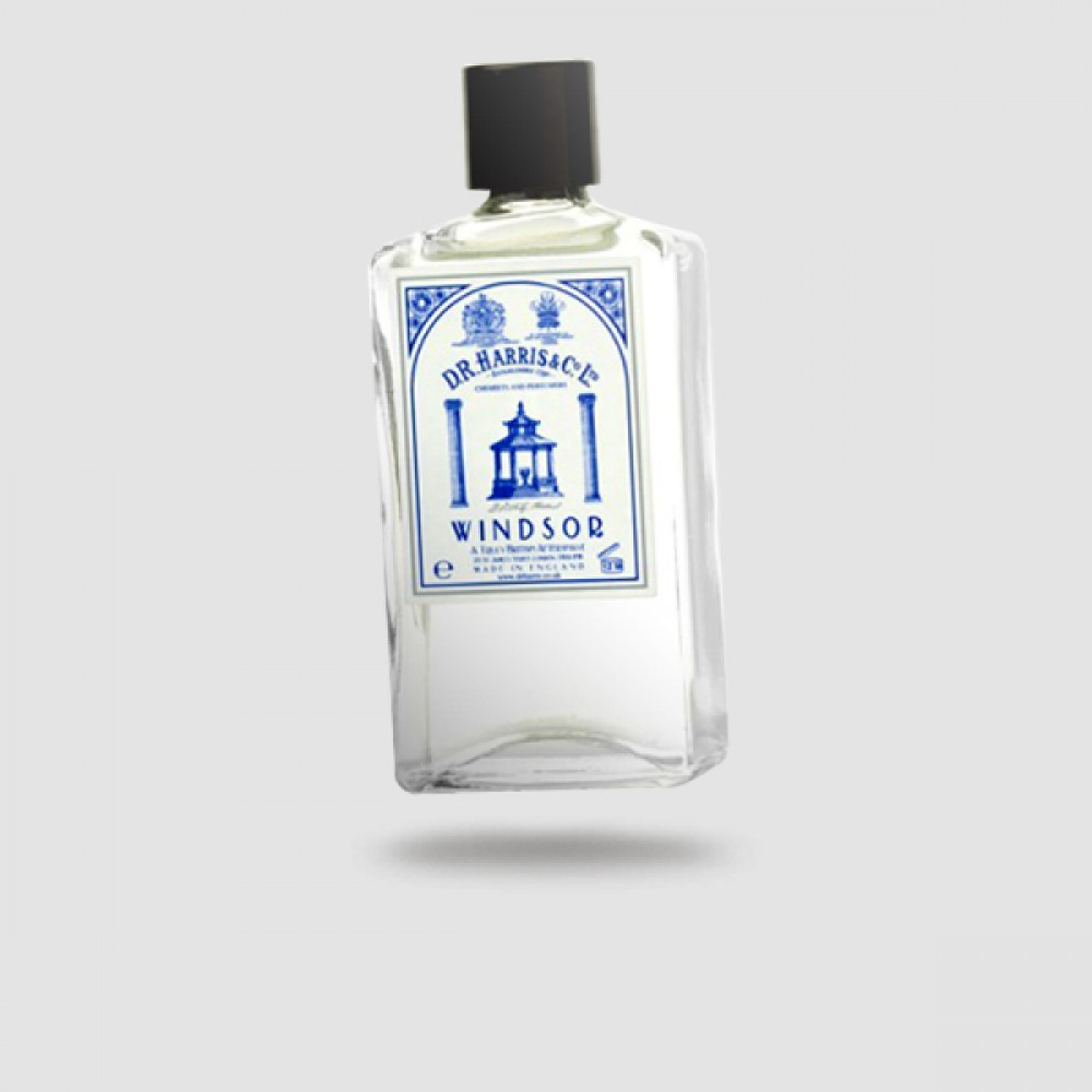 After Shave Lotion - D. R. Harris - Windsor 100ml