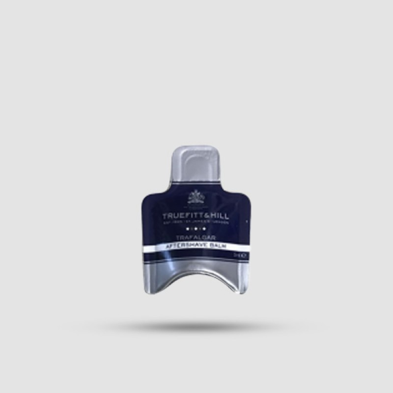 After Shave Balm - Truefitt And Hill - Trafalgar 5ml Δείγμα