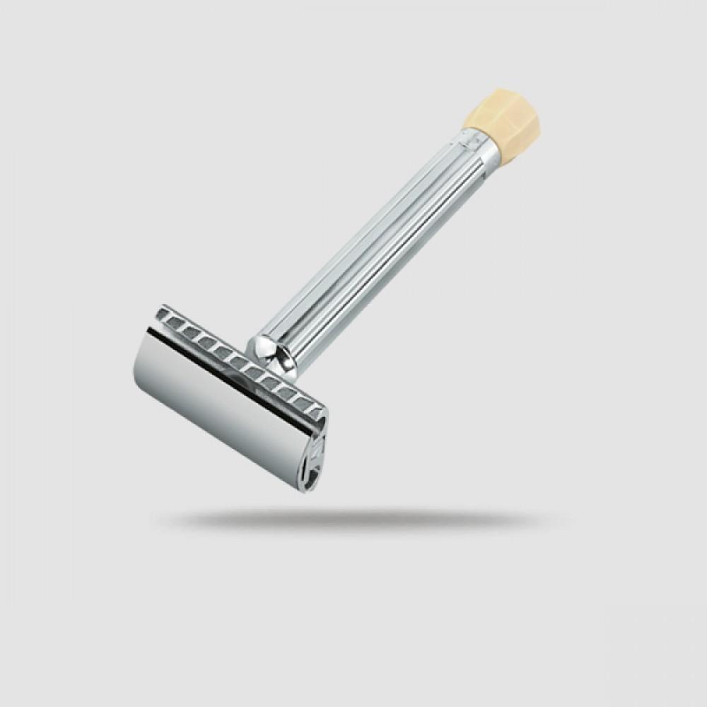Ξυριστική Μηχανή - Merkur Progress - 510c Ρυθμιζόμενη (90 510 001)