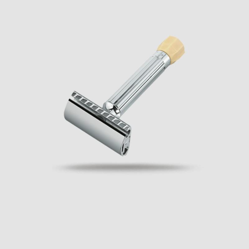 Ξυριστική Μηχανή - Merkur Progress - Ρυθμιζόμενη (90 500 001)