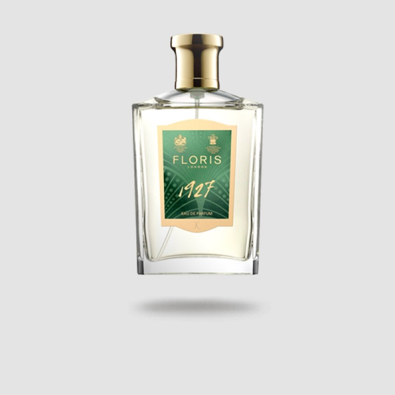 Eau De Parfum - Floris London - 1927 100ml / 3.4 Fl.oz
