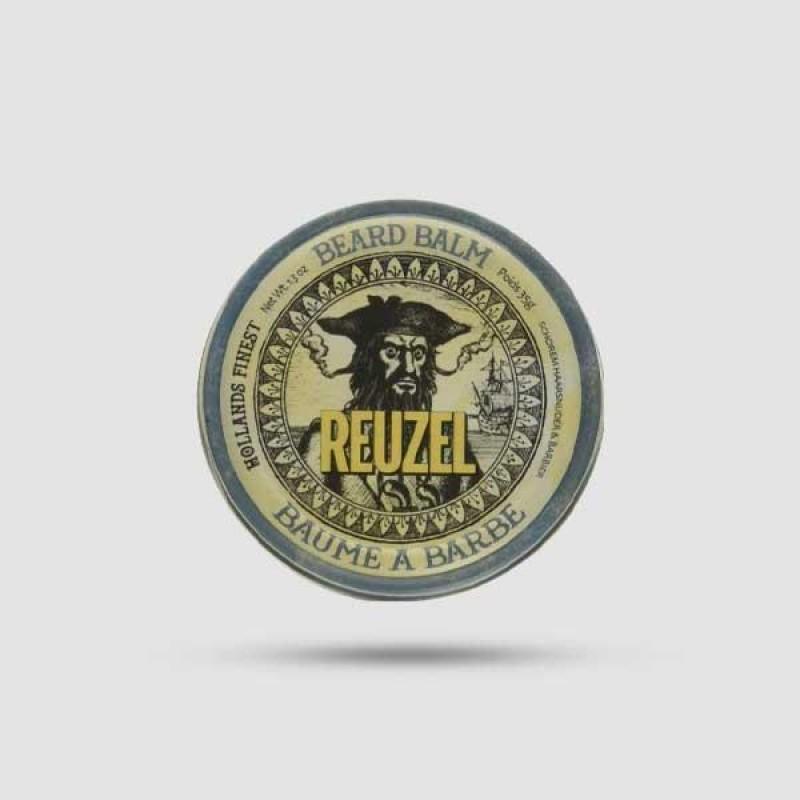 Balm Για Γένια - Reuzel - 35g / 1.3oz