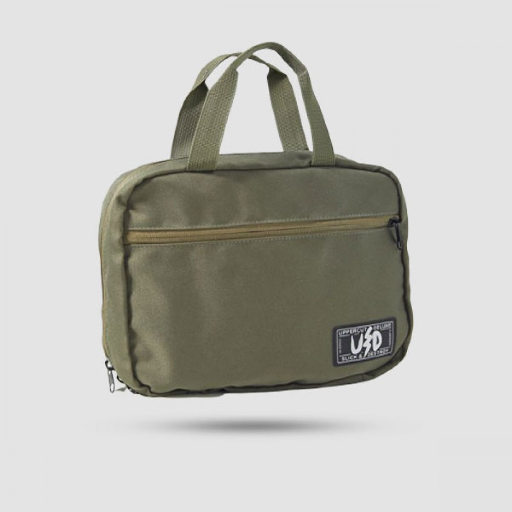 Wash Bag - Uppercut Deluxe -