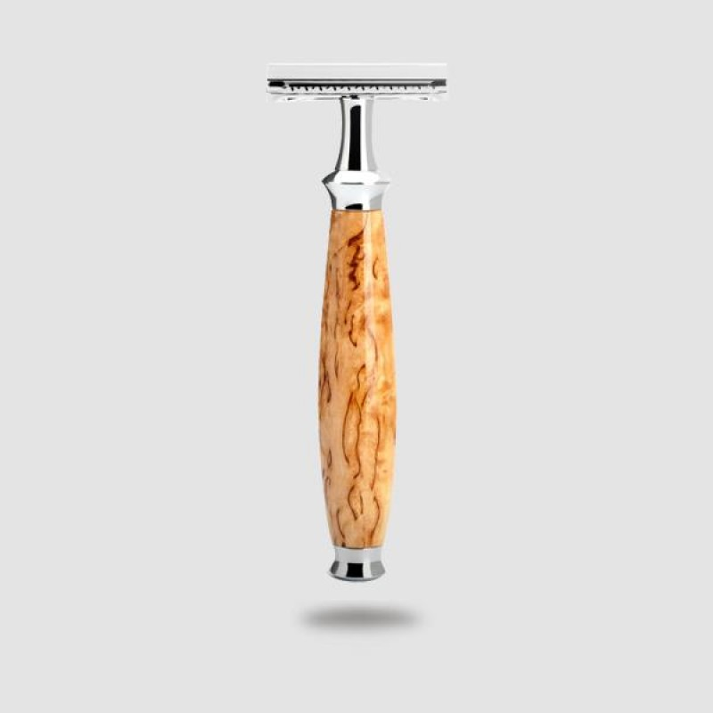 Ξυριστική Μηχανή - Muhle Purist - R 55 Sr Closed Comb