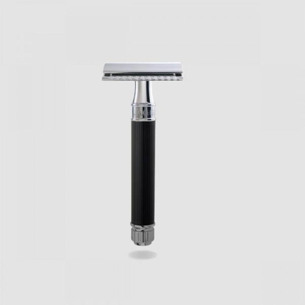 Ξυριστική Μηχανή - Edwin Jagger - (Pps-de86rc14bl)