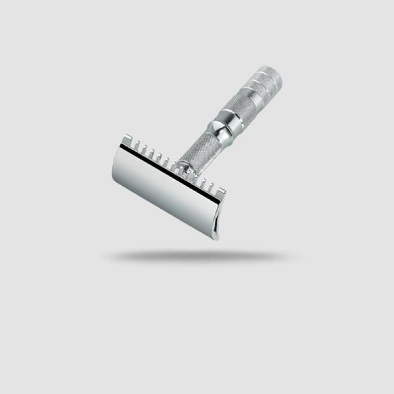 Ξυριστική Μηχανή - Merkur Solingen - 985cl, Open Comb (90 985 000)