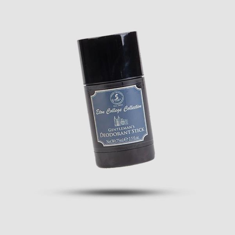 Αποσμητικό Stick - Taylor Of Old Bond Street - Eton College 75ml
