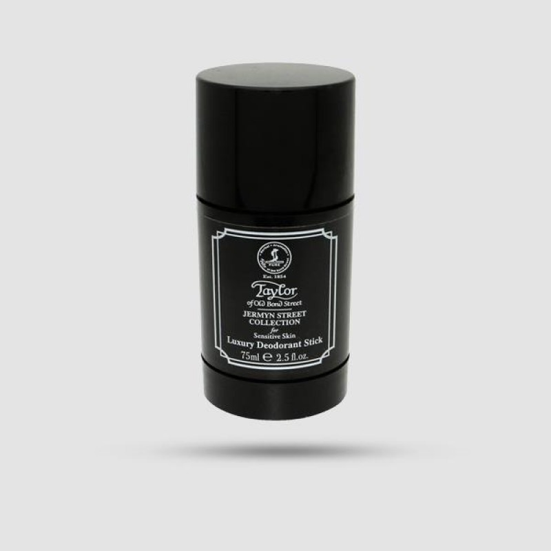 Αποσμητικό Stick  - Taylor Of Old Bond Street - Jermyn Street 75ml