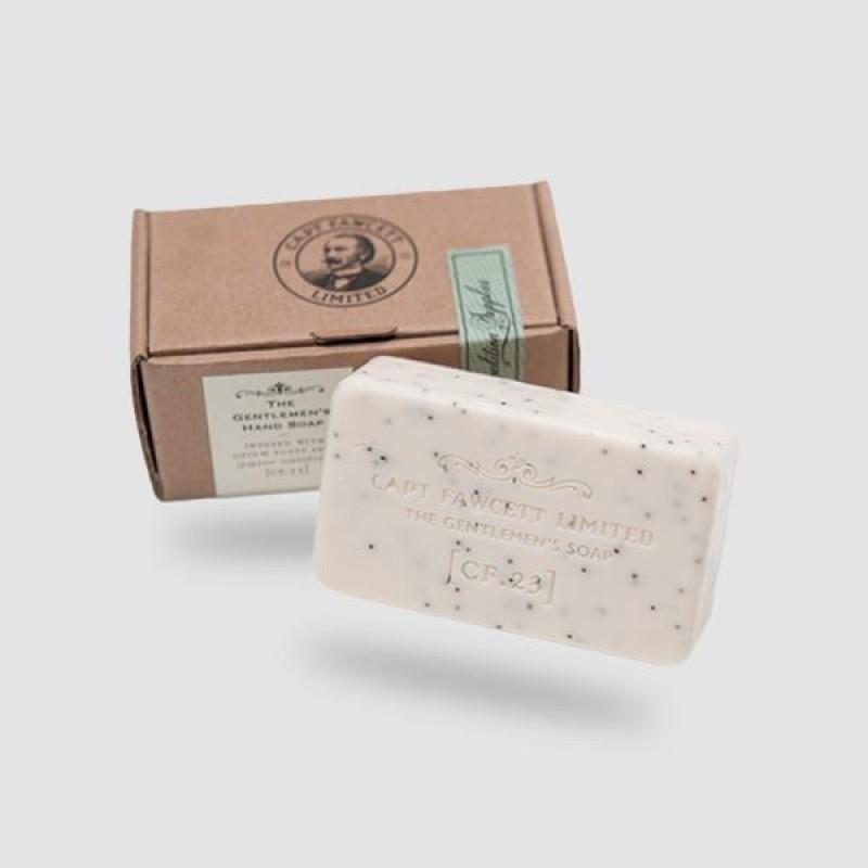Σαπούνι Σώματός - Captain Fawcett - The Gentlemans Soap 165g